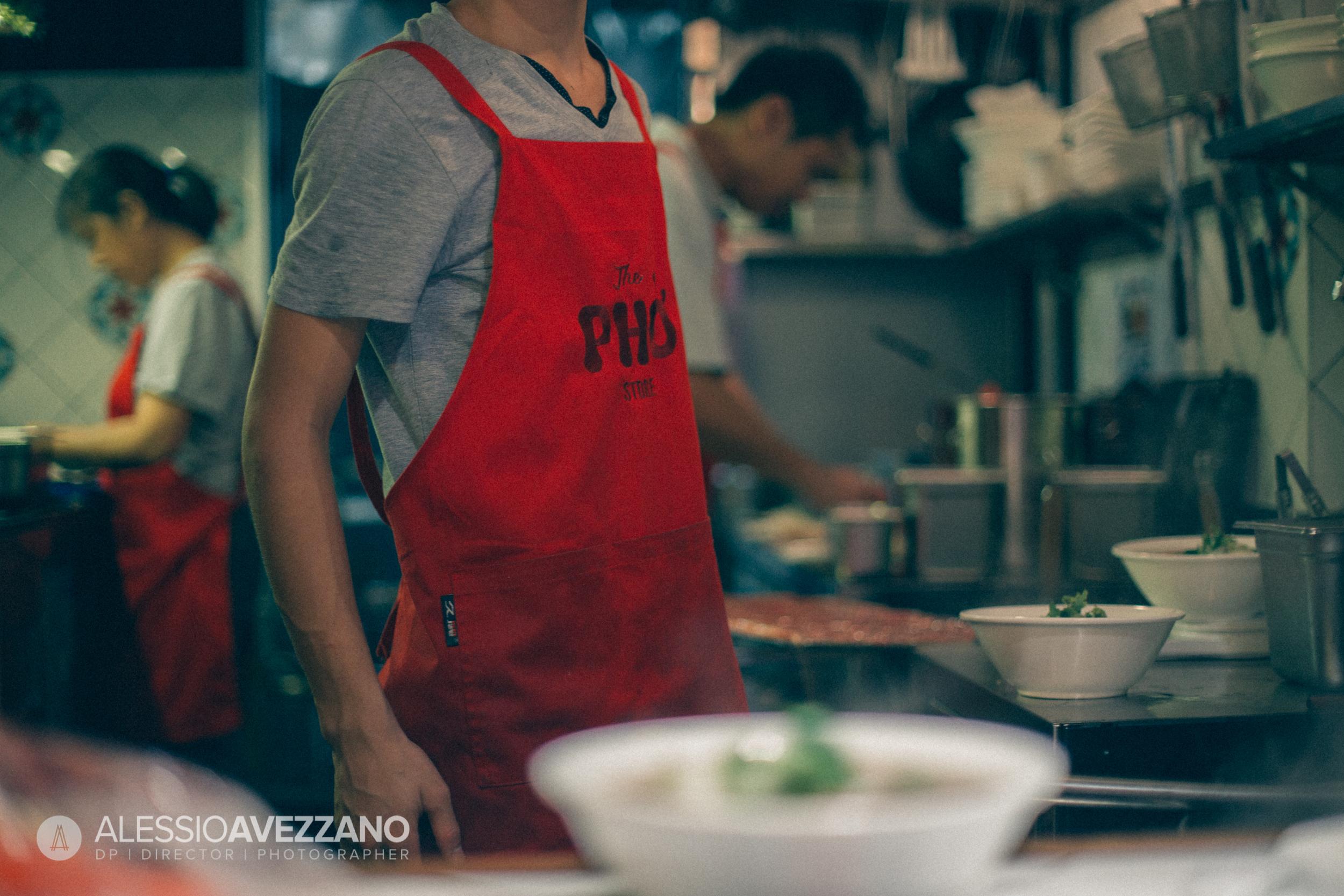 Restaurants-2.jpg