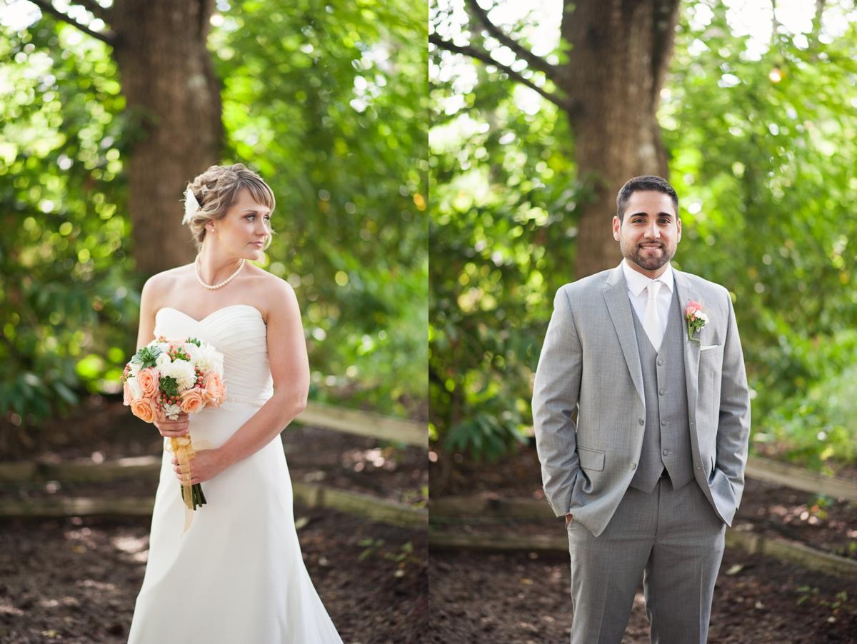 dselbak_weddings_0002.jpg