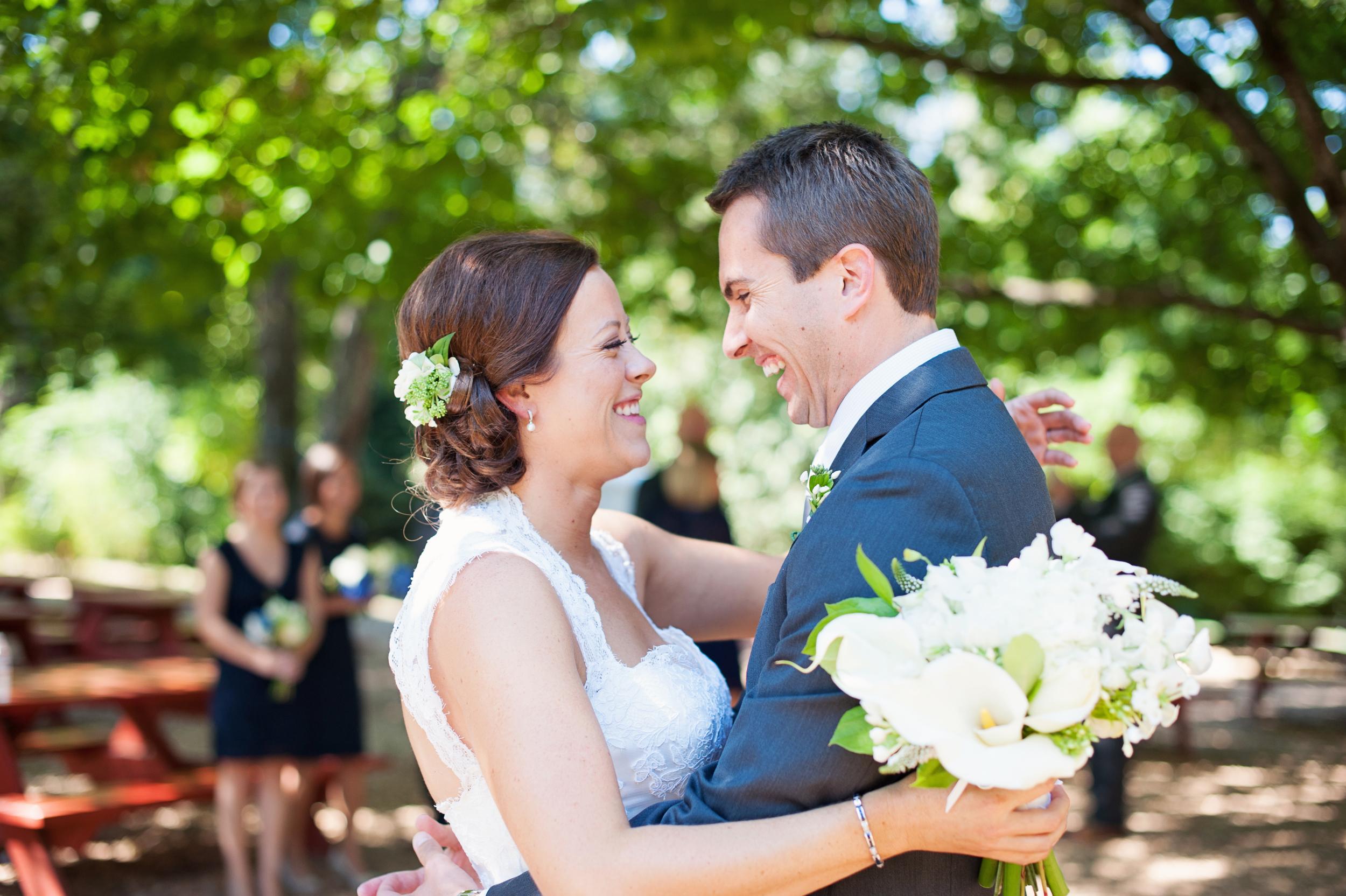 dselbak_weddings_100