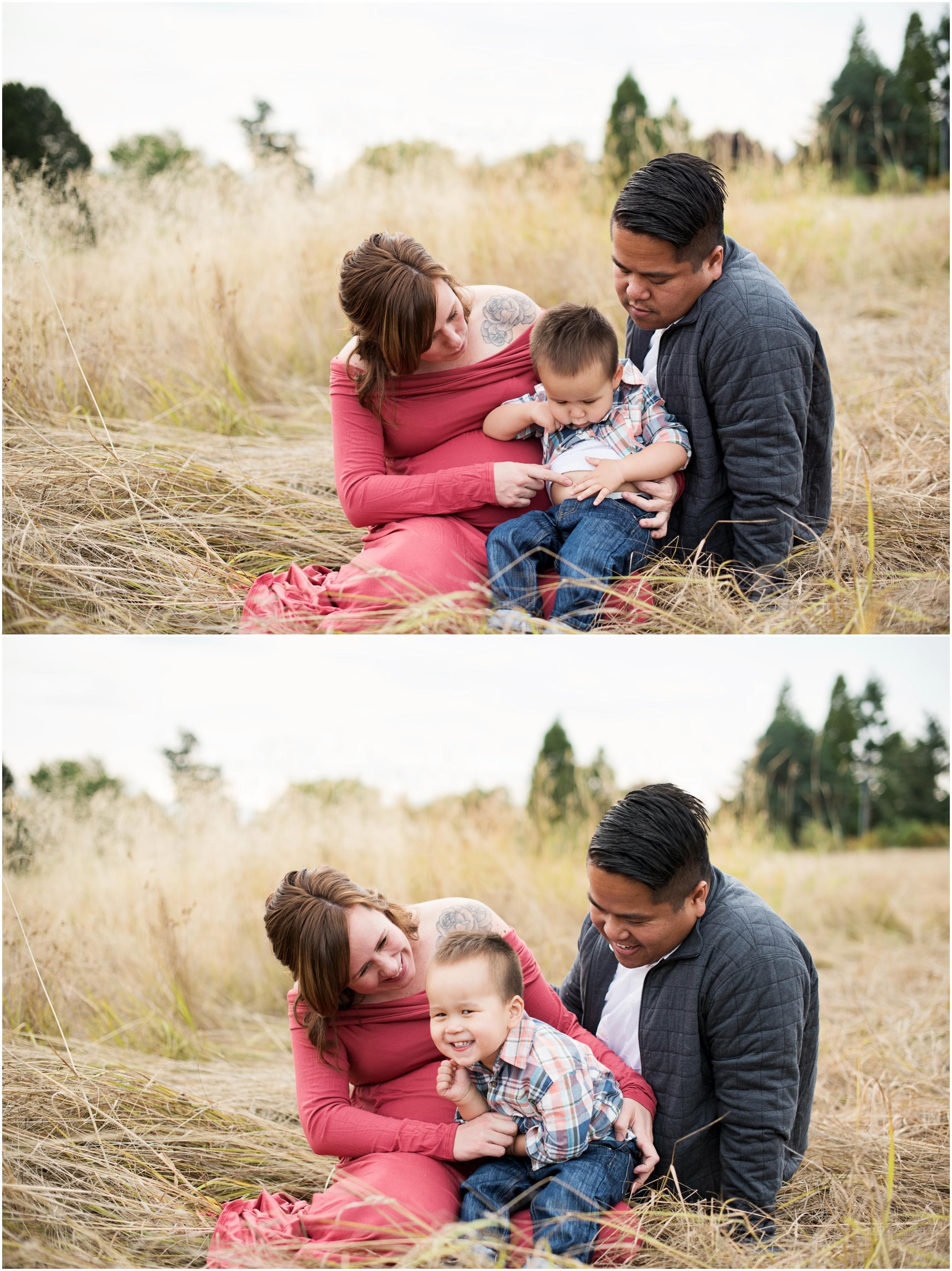 portland_maternity_photographer_mai_5