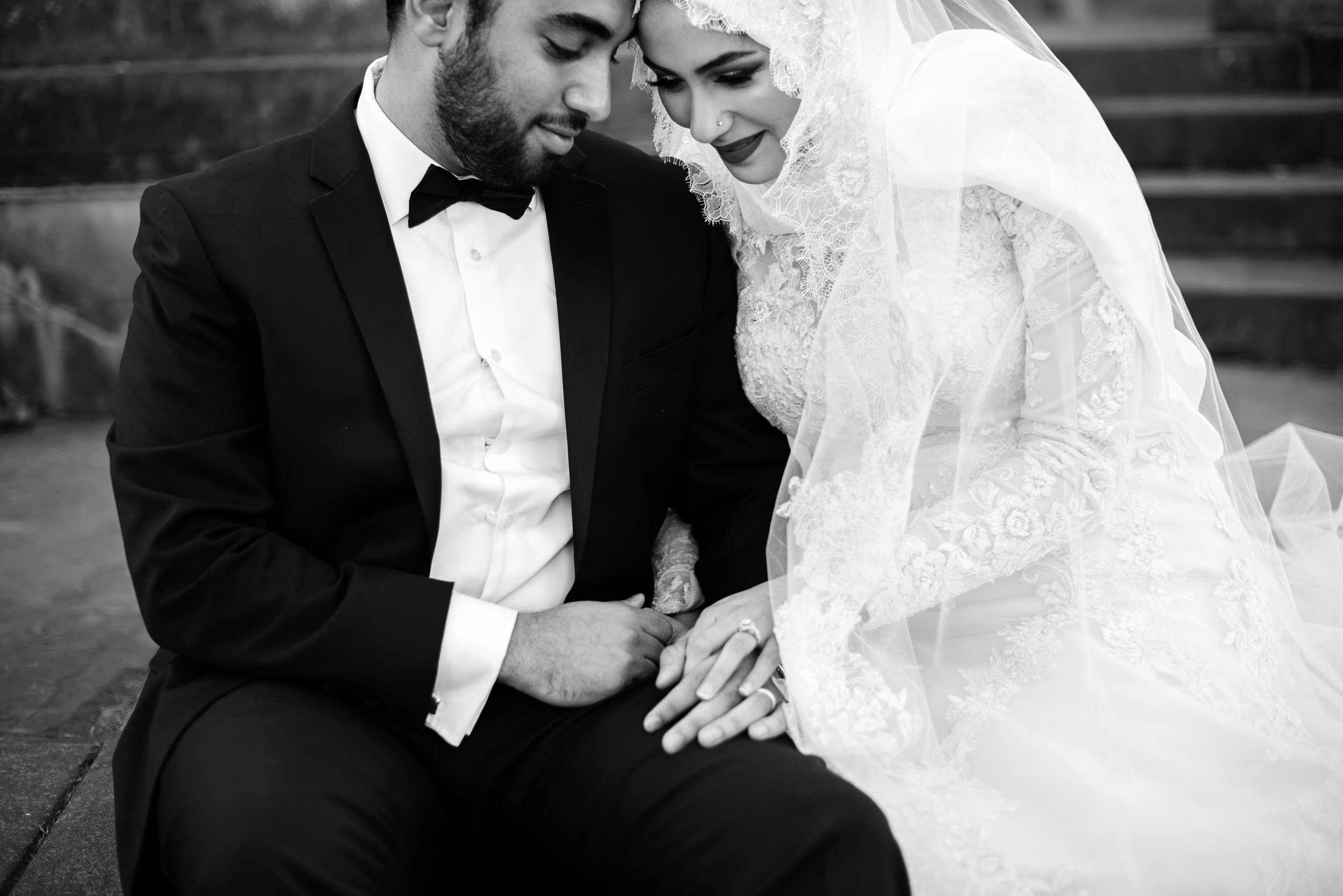 Sarah+Abdelaziz_Married_327.jpg