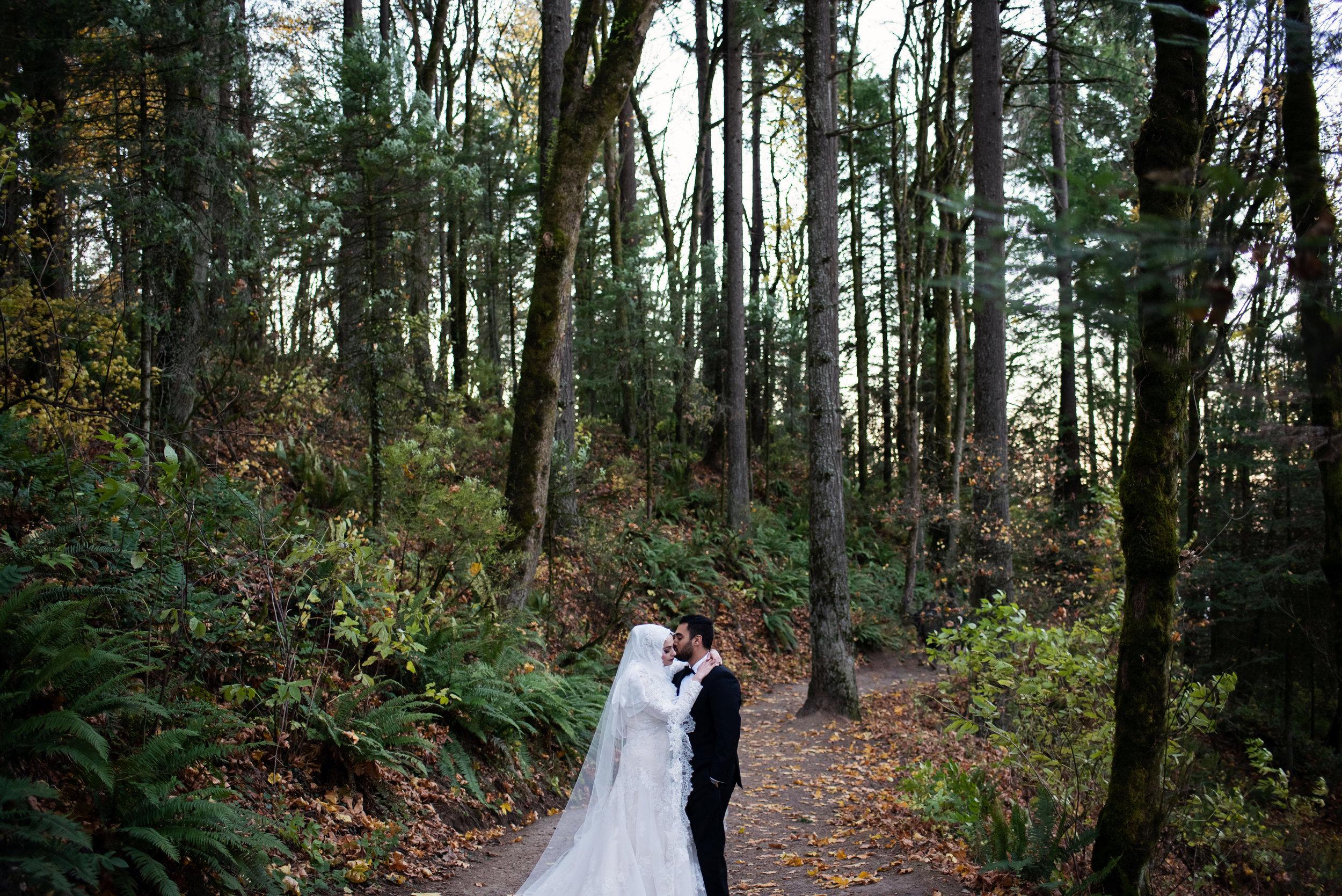 Sarah+Abdelaziz_Married_331.jpg