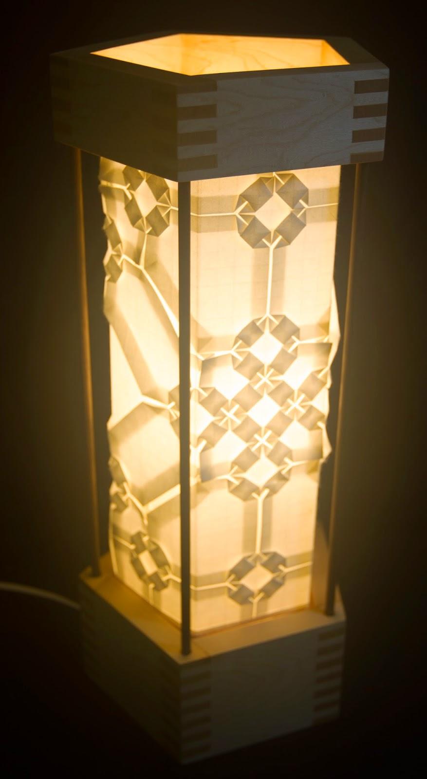 Lamp-05---1.jpg