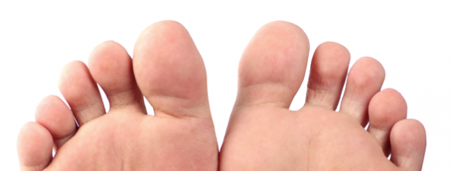 Diabetic Foot Care The Do S And Don Ts For Healthy Feet