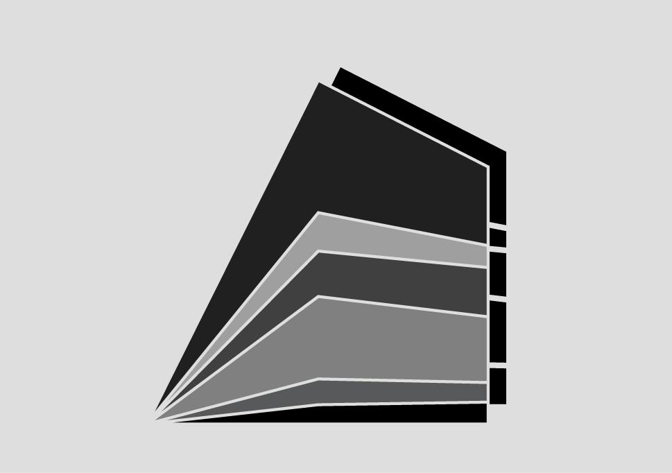 toepler 01-2.jpg