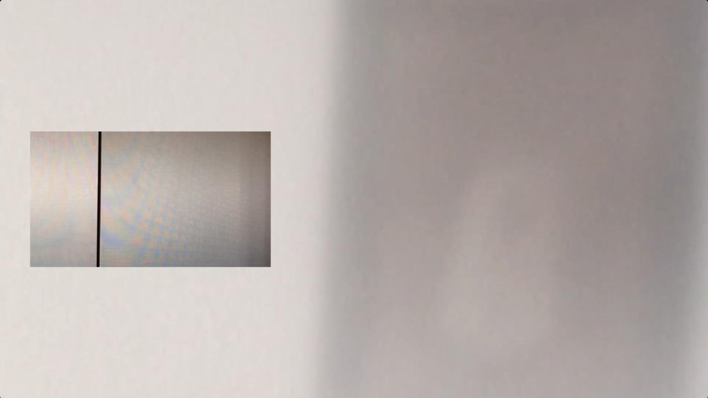 Screen Shot 2015-04-14 at 8.41.03 am.png