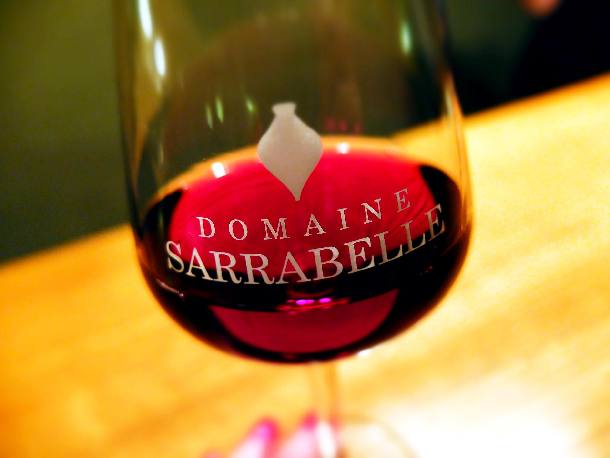 site verre de vin rouge.jpg