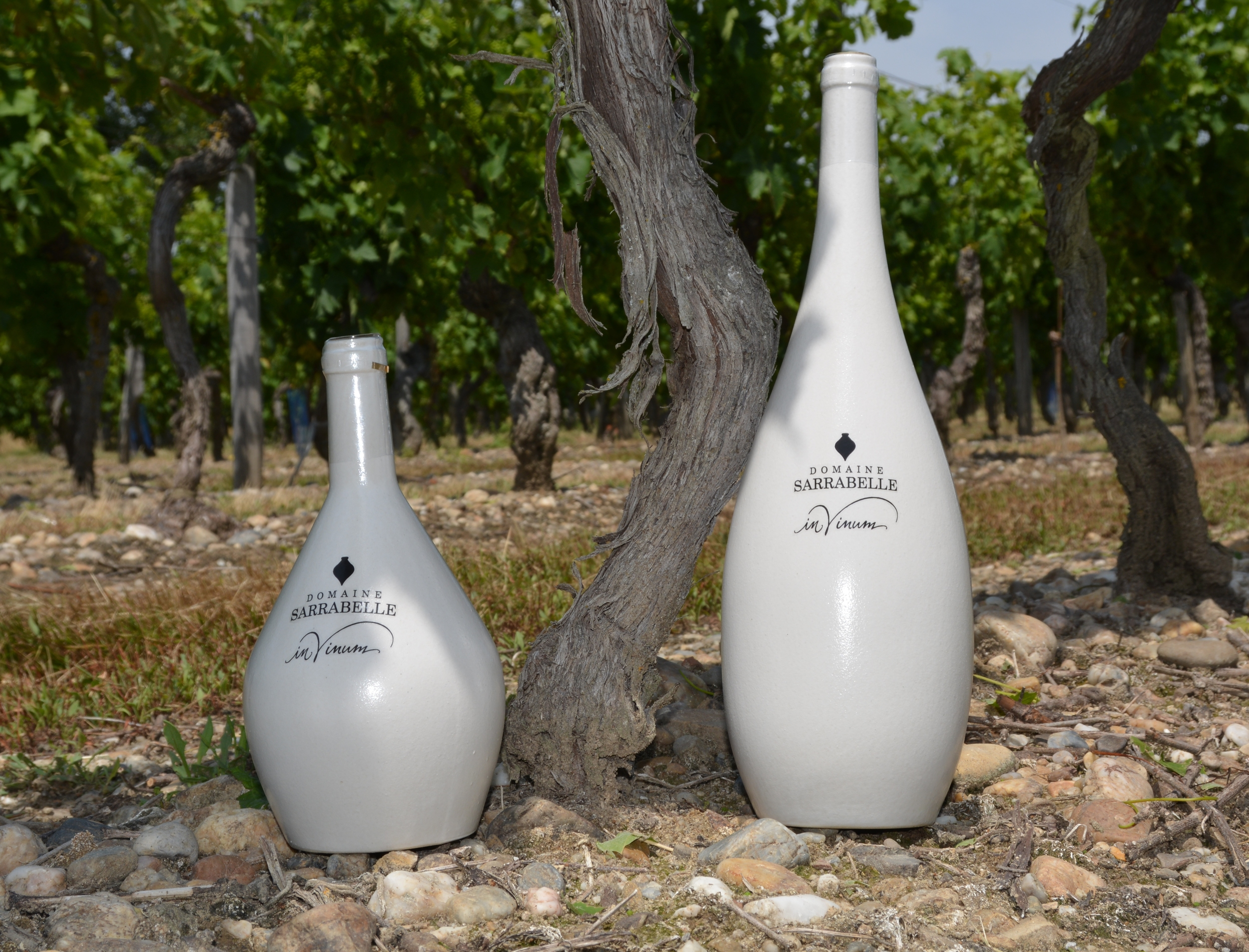 site clay amphora 75 cl and magnum.JPG