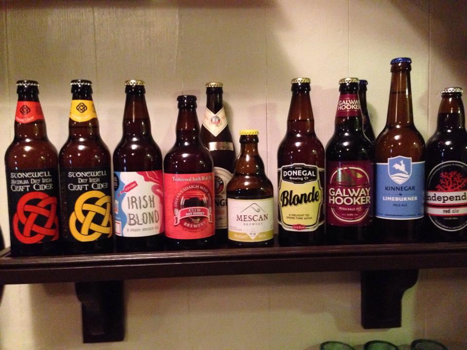 Craft beers.jpg