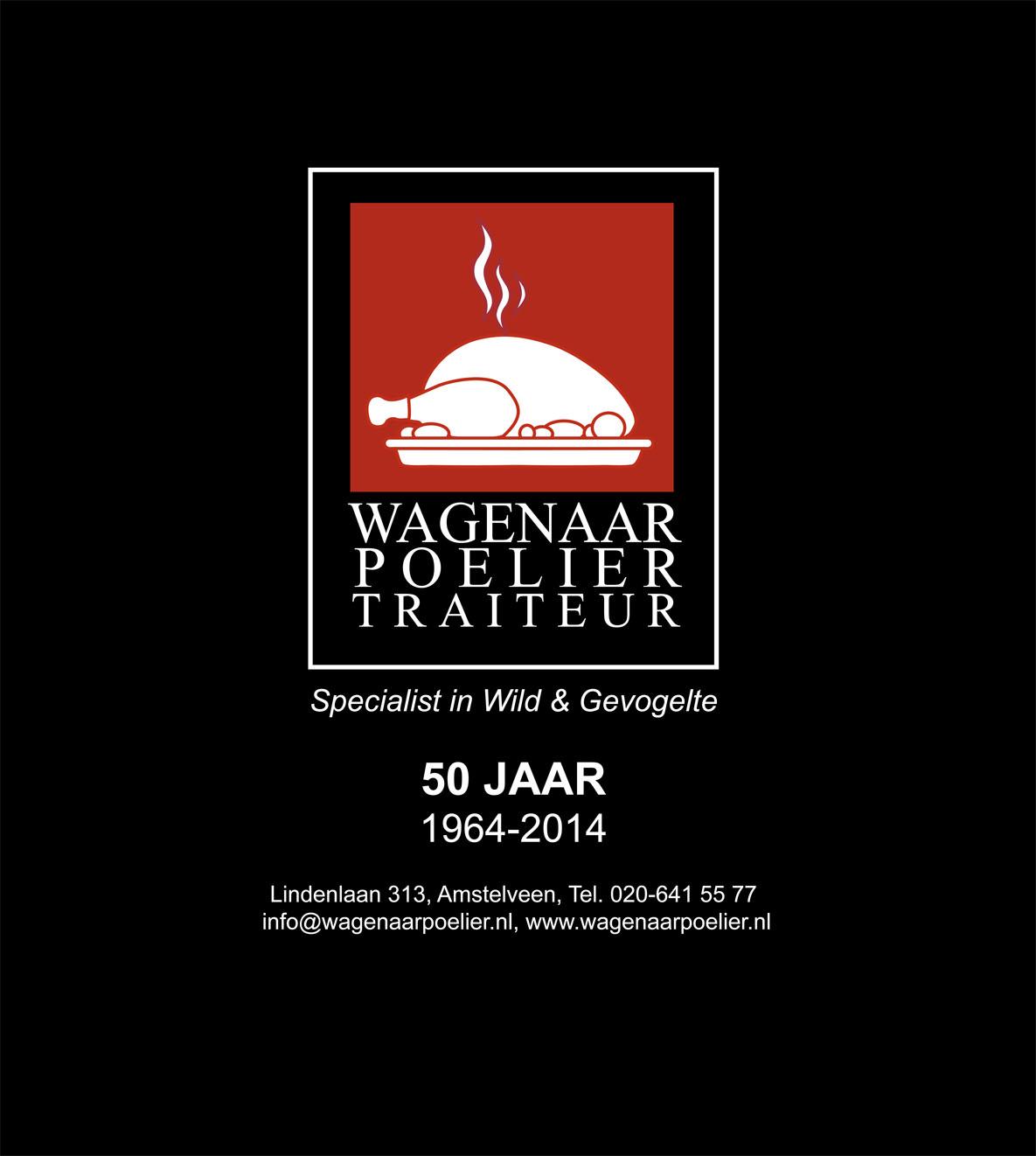 Wagenaar poelier logo 2014.jpg