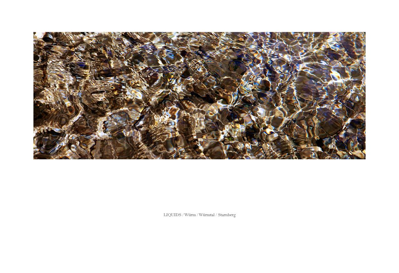 LIQUIDS_by_Ortwin_Klipp 40.jpg
