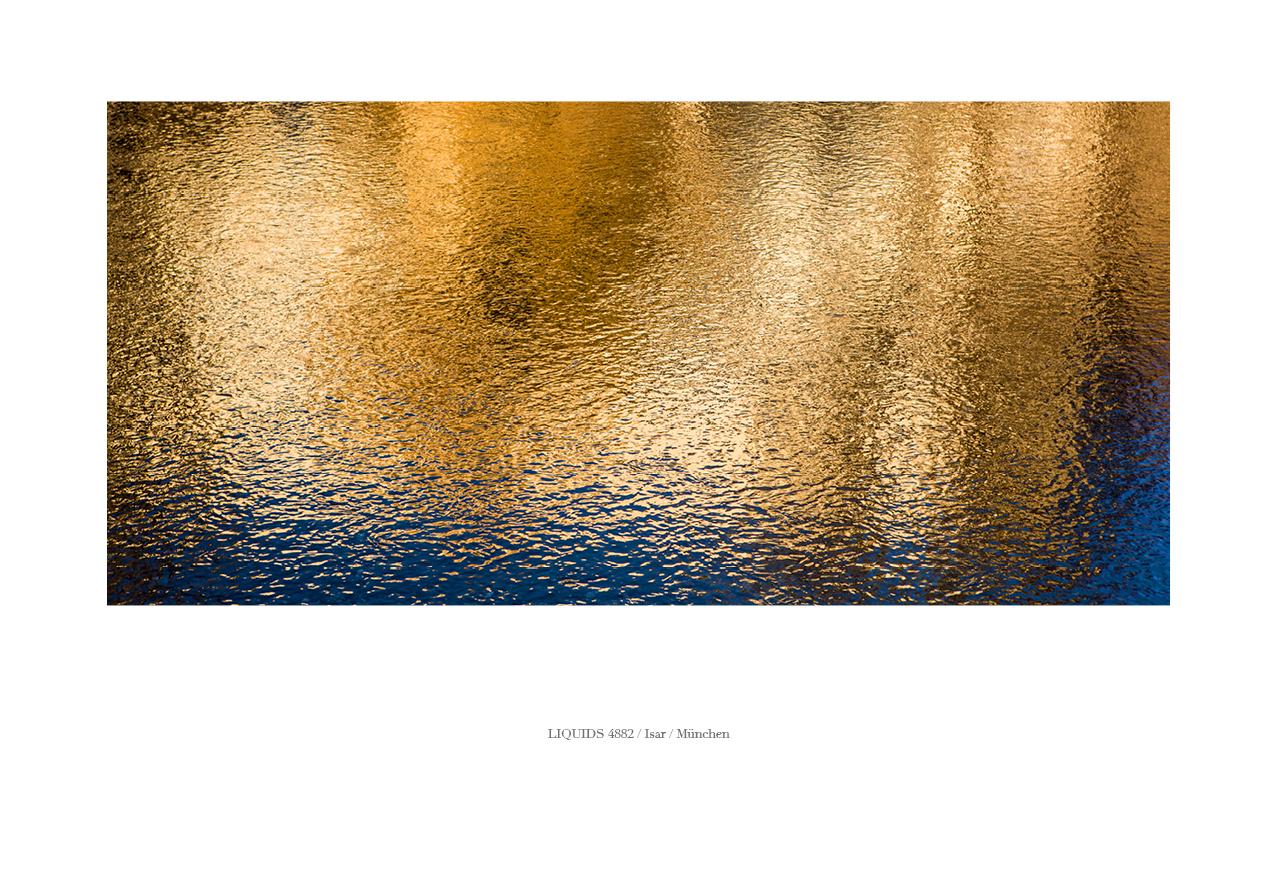 LIQUIDS_by_Ortwin_Klipp 52.jpg