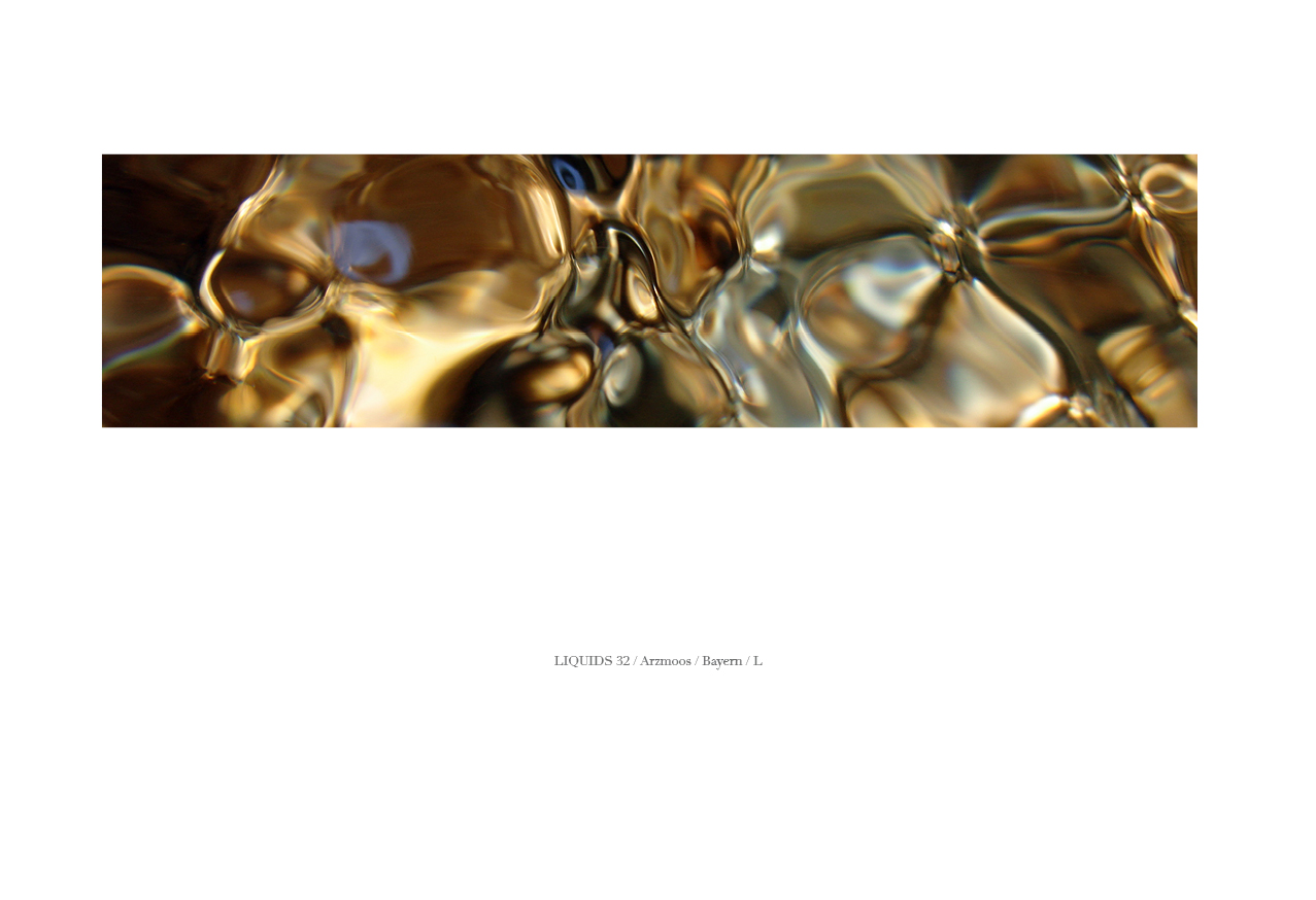 LIQUIDS_by_Ortwin_Klipp 55.jpg