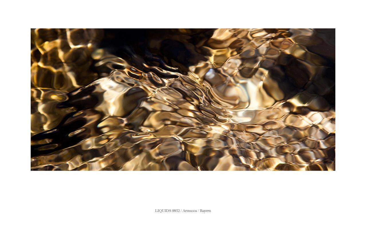 LIQUIDS_by_Ortwin_Klipp 56.jpg