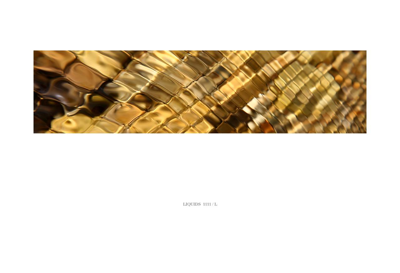 LIQUIDS_by_Ortwin_Klipp 58.jpg