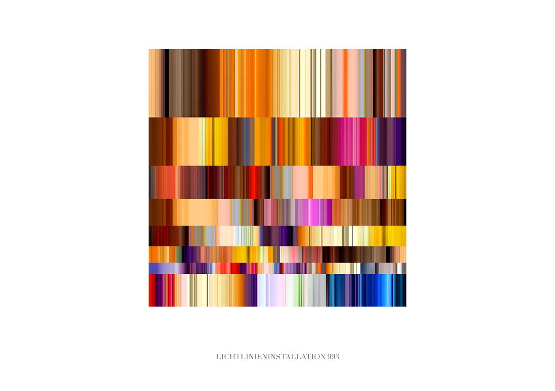 WEB LICHTLINIEN 2011 by Ortwin Klipp6.jpg