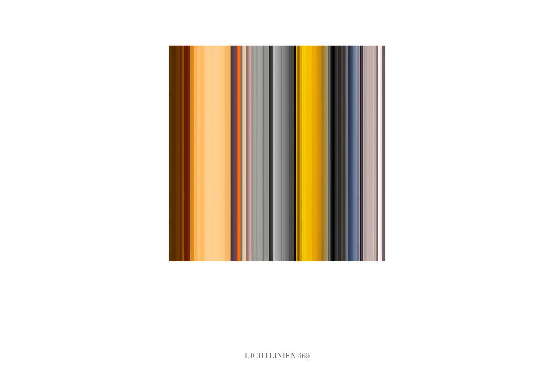 WEB LICHTLINIEN 2011 by Ortwin Klipp12.jpg