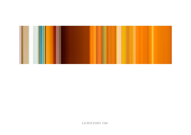 WEB LICHTLINIEN 2011 by Ortwin Klipp13.jpg