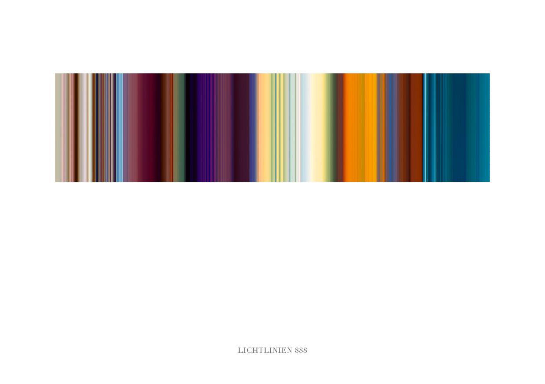 WEB LICHTLINIEN 2011 by Ortwin Klipp19.jpg