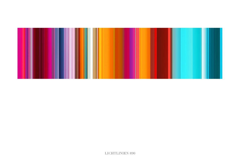 WEB LICHTLINIEN 2011 by Ortwin Klipp20.jpg