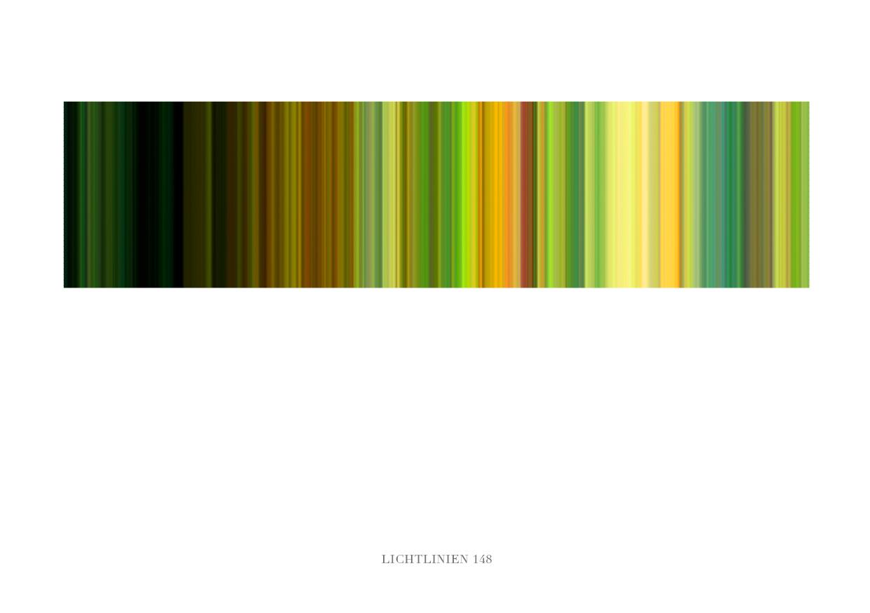 WEB LICHTLINIEN 2011 by Ortwin Klipp25.jpg