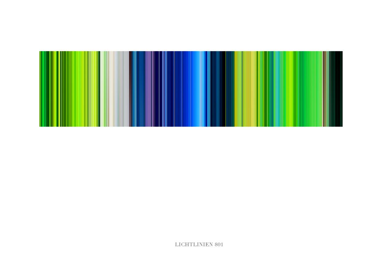 WEB LICHTLINIEN 2011 by Ortwin Klipp28.jpg