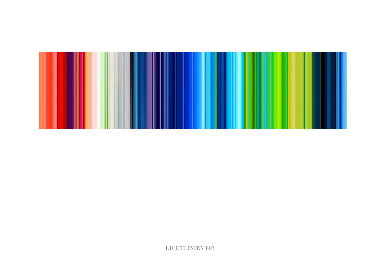 WEB LICHTLINIEN 2011 by Ortwin Klipp29.jpg