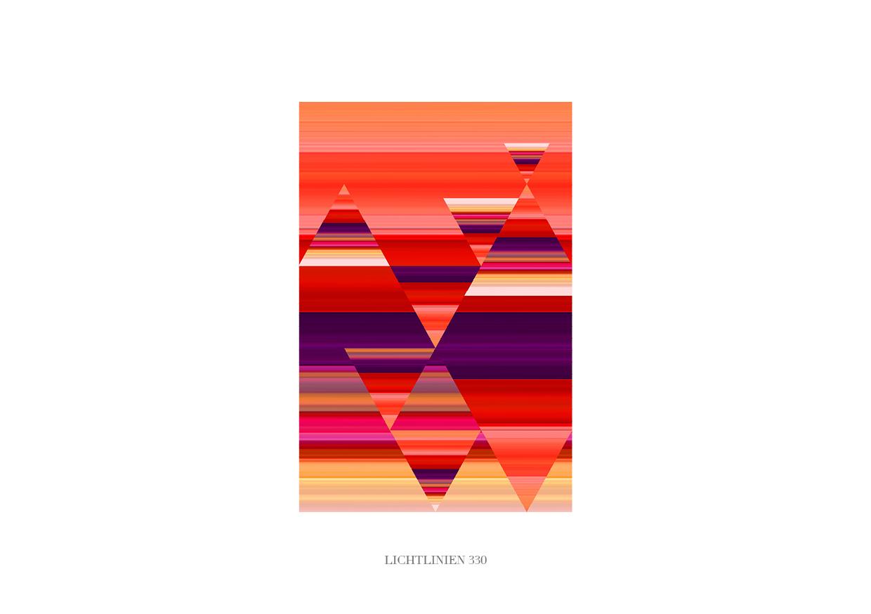 LICHTLINIEN Formen by Ortwin Klipp4.jpg