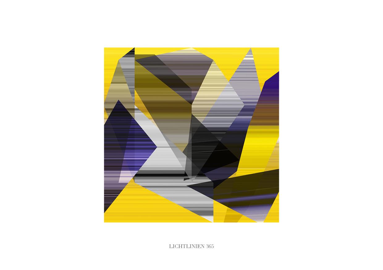 LICHTLINIEN Formen by Ortwin Klipp5.jpg