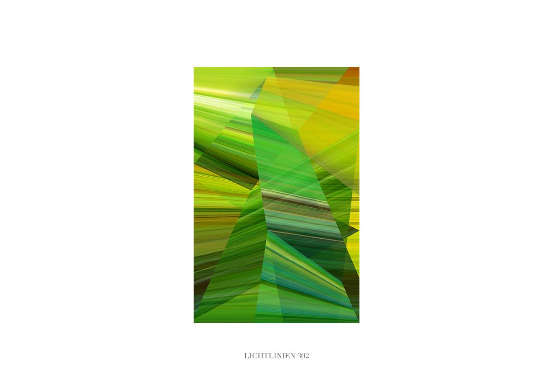 LICHTLINIEN Formen by Ortwin Klipp7.jpg