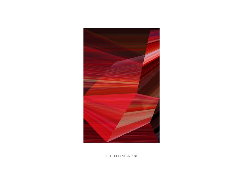 LICHTLINIEN Formen by Ortwin Klipp10.jpg
