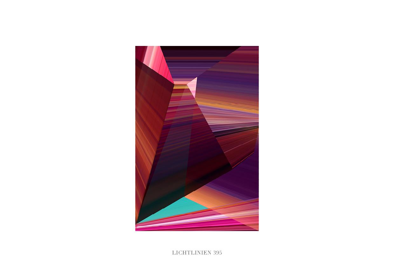 LICHTLINIEN Formen by Ortwin Klipp11.jpg