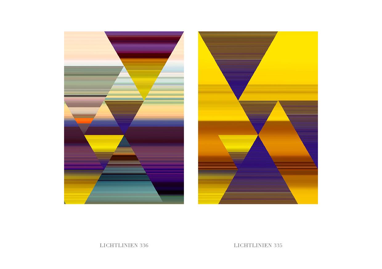 LICHTLINIEN Formen by Ortwin Klipp13.jpg
