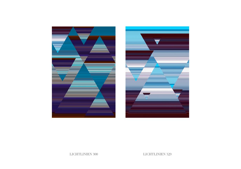 LICHTLINIEN Formen by Ortwin Klipp14.jpg