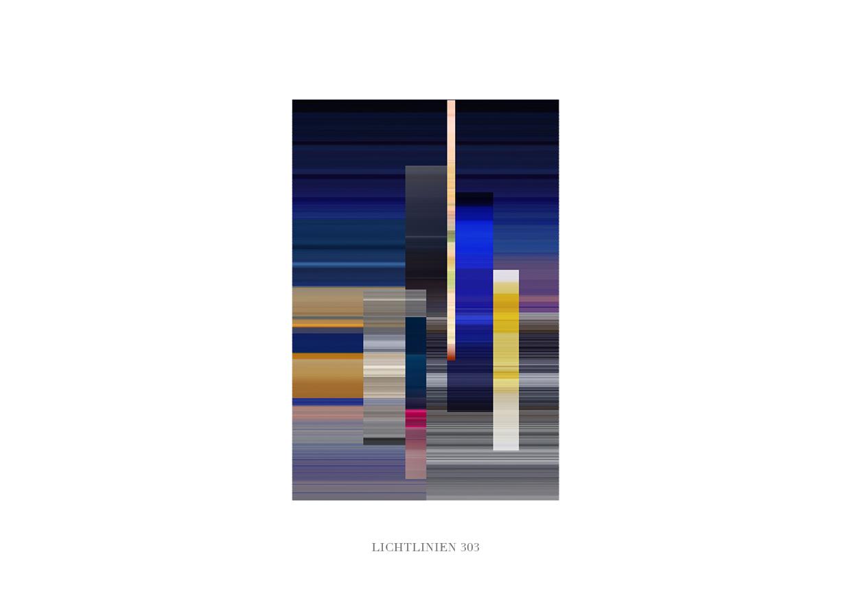 LICHTLINIEN Formen by Ortwin Klipp15.jpg