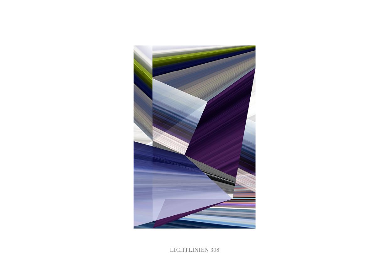 LICHTLINIEN Formen by Ortwin Klipp20.jpg