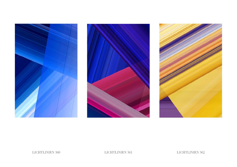 LICHTLINIEN Formen by Ortwin Klipp17.jpg