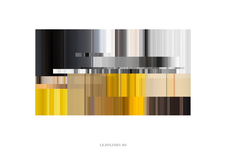 LICHTLINIEN Formen by Ortwin Klipp22.jpg