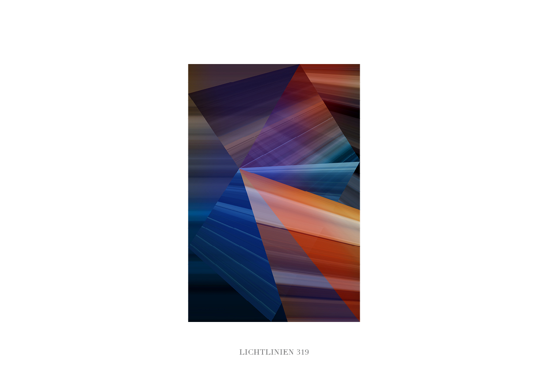 LICHTLINIEN Formen by Ortwin Klipp24.jpg