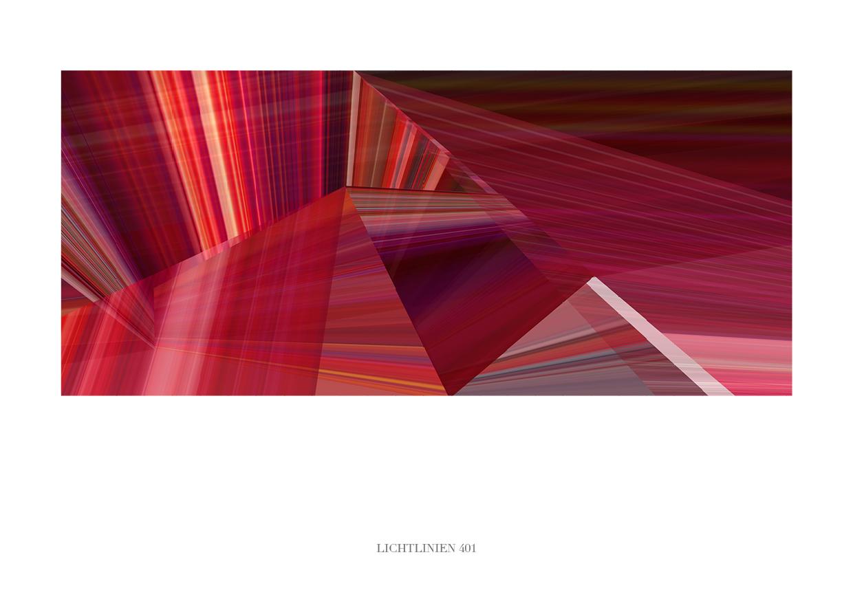 LICHTLINIEN Formen by Ortwin Klipp27.jpg
