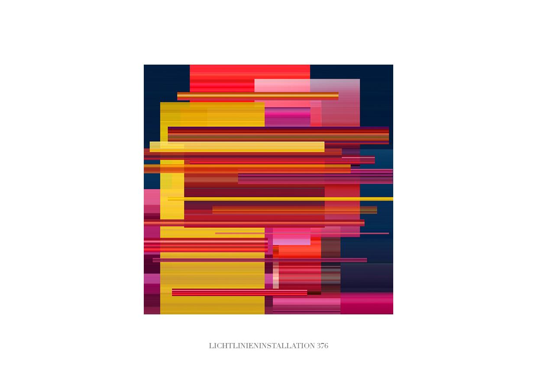 LICHTLINIEN Formen by Ortwin Klipp28.jpg