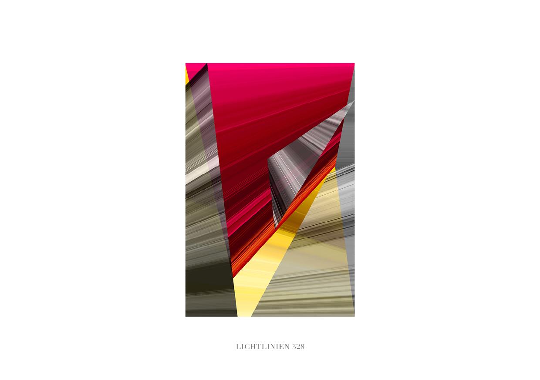 LICHTLINIEN Formen by Ortwin Klipp29.jpg