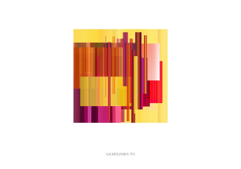 LICHTLINIEN Formen by Ortwin Klipp31.jpg