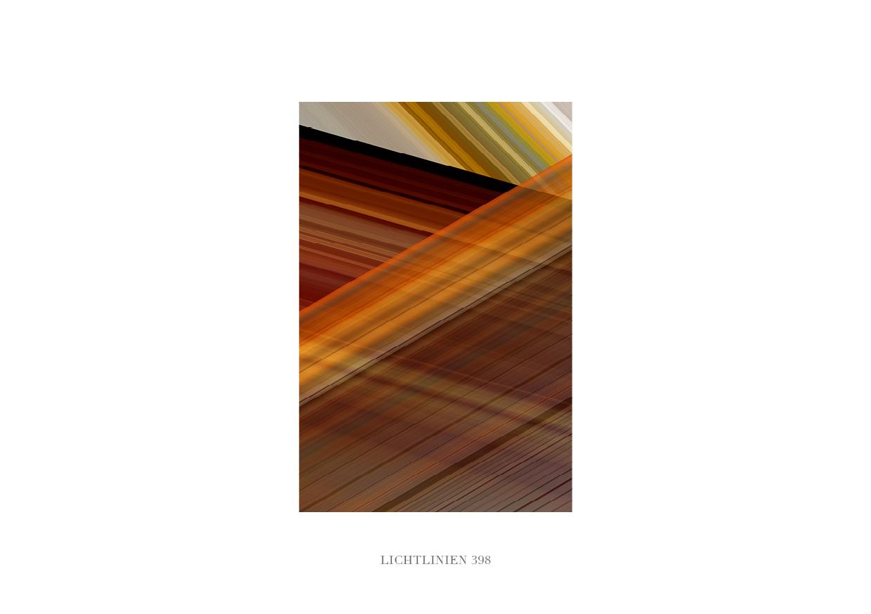 LICHTLINIEN Formen by Ortwin Klipp32.jpg