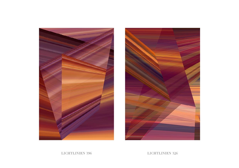 LICHTLINIEN Formen by Ortwin Klipp33.jpg