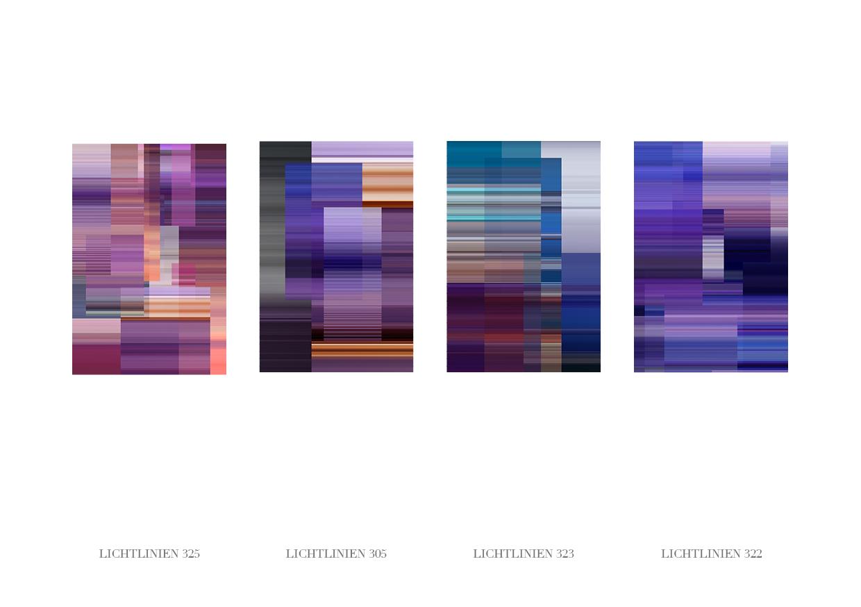 LICHTLINIEN Formen by Ortwin Klipp36.jpg