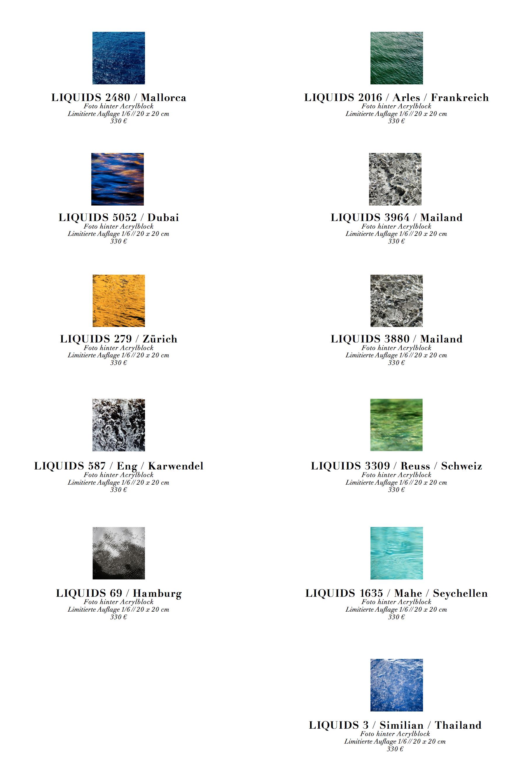 LIQUIDS Acrylblöcke Ortwin Klipp.jpg