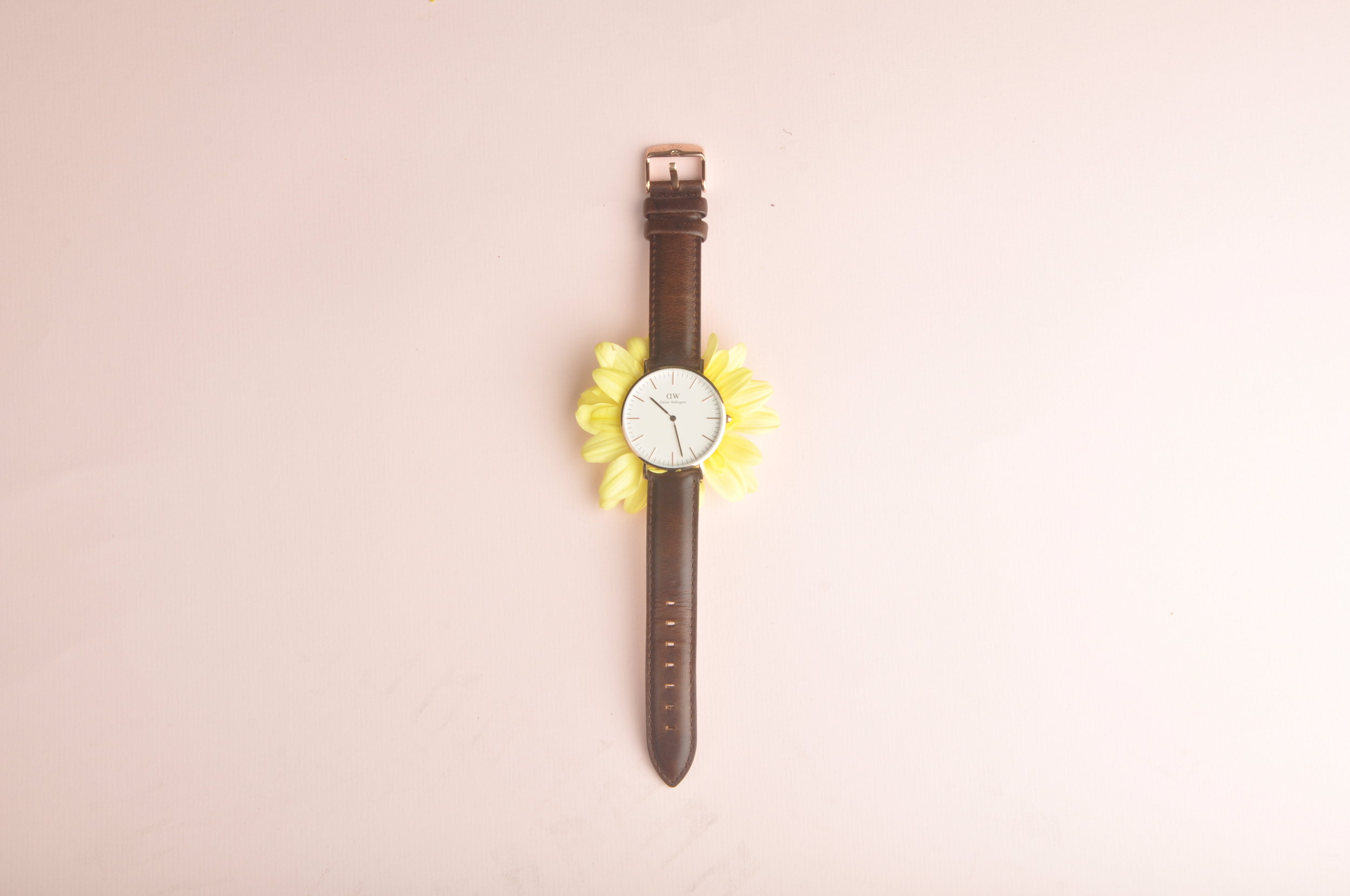 floral-watch