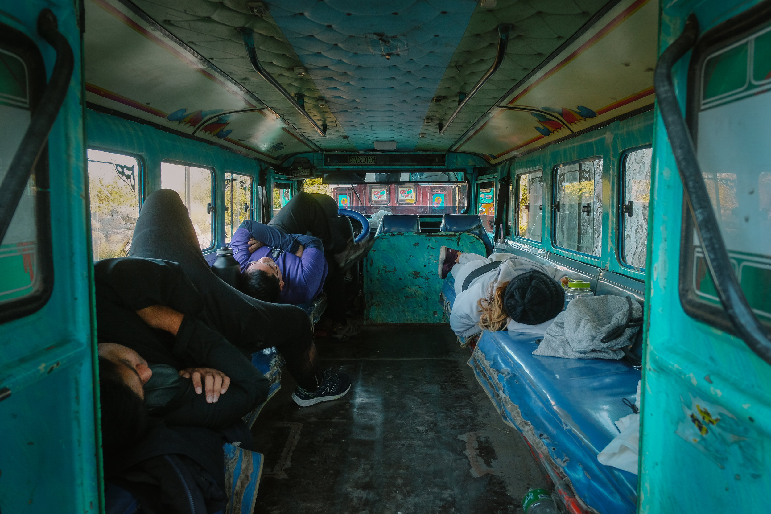 Philippine jeepney.jpg
