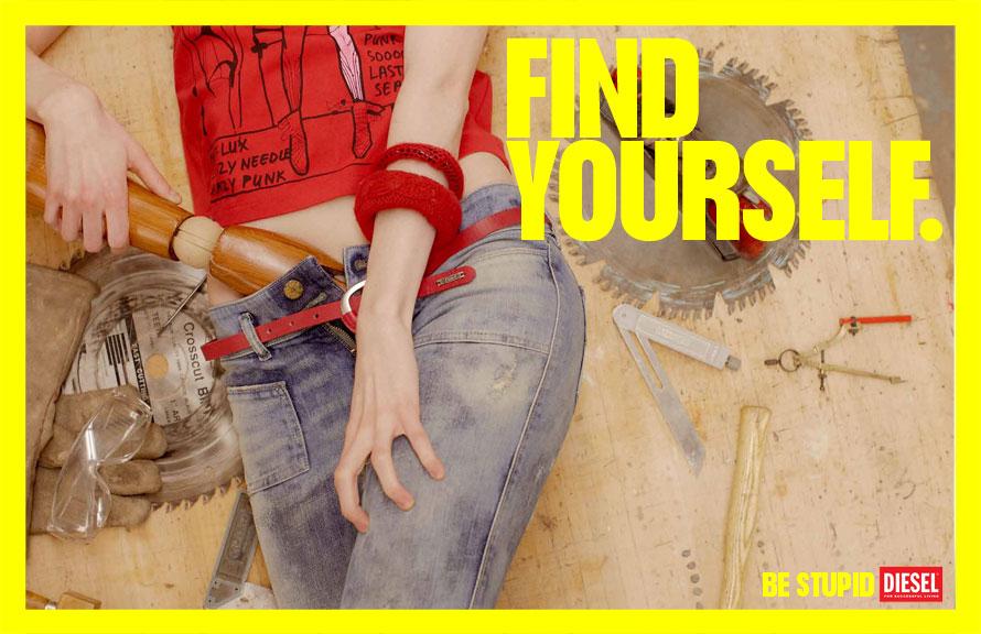 bestupid_find-yourself.jpeg